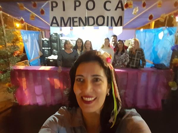 COM GRANDE PÚBLICO, JUNINÃO 2017 É SUCESSO ABSOLUTO